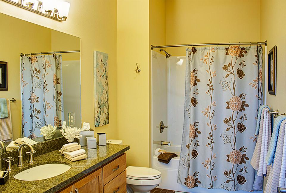 Meridian   Luxury rental apartment homes in Salem, Oregon